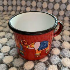 Trunks of Love Mug 1